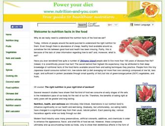 Ad36b1f4b0d2ef71bbf0be0a423ae78c39352ac5.jpg?uri=nutrition-and-you