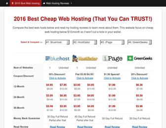 Ad37f35448d22026fa1944974a6dbfbd48e0a4d6.jpg?uri=10-cheapwebhosting