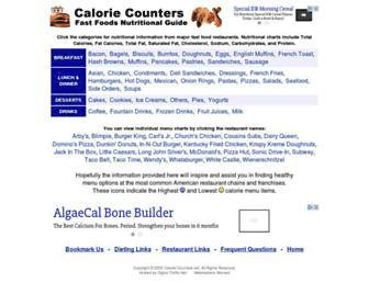 Ad3a2d467bdb79953ebe3bc6adb85944e7d1db74.jpg?uri=calorie-counters