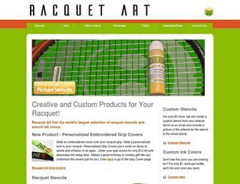 Ad3cada47e47801e1feb7a86cbf8fdbc074ac5dd.jpg?uri=racquetart
