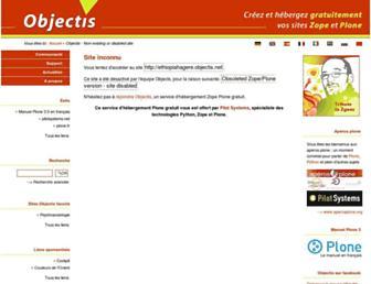 Ad3d416efc35a5e975edb15f397c9046015973d8.jpg?uri=ethiopiahagere.objectis