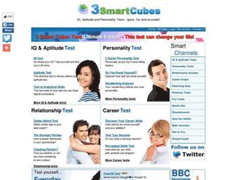 Ad3fc6e7b23360e8c7dab6c4b322a7fac09b10eb.jpg?uri=3smartcubes