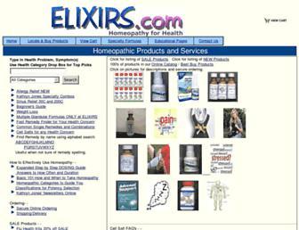 Ad4906bbcf9d9a0cae8fe69b63633ada20a9b933.jpg?uri=elixirs