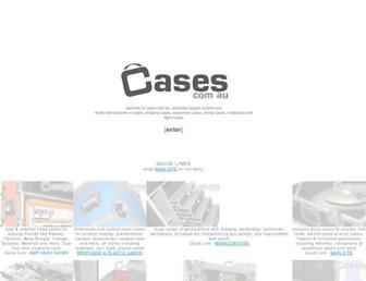 Ad4de2e3a526af3180079b03126a1d90a2fe285c.jpg?uri=cases.com