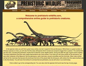 Ad52aa57941c93923ce88cad1db6b097e8765d54.jpg?uri=prehistoric-wildlife