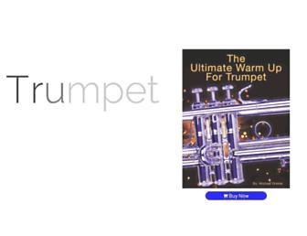 Ad58ae7565170a5a2625bb45c880b63a7b4fa5c1.jpg?uri=trumpetstudio