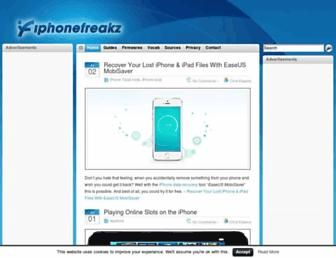 Ad5b68472d558084004508b30ae3f253427543b8.jpg?uri=iphonefreakz