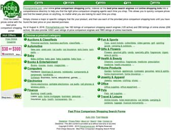 Ad600ec174a5e0379c868ba1e0690adbc32bd607.jpg?uri=pricingcentral