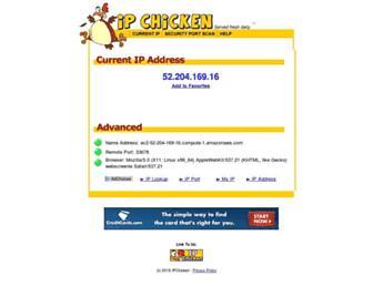 Ad608c6436d3eacbd7a86268a718b0fe22408849.jpg?uri=ipchicken