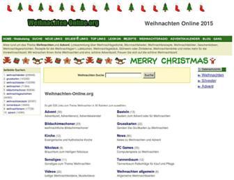 Ad62faebc5d63f96a1110e16cdc65b81b6c3110e.jpg?uri=weihnachten-online