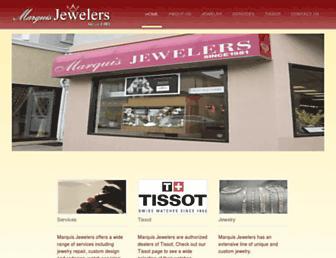 Ad64a77dd143dc0f5c17f879ed6ae8b3f8ab5666.jpg?uri=marquis-jewelers