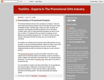 Ad676417408ed2f072b59b20c82bcf86b4e48ac1.jpg?uri=yesgifts-promotional-gifts.blogspot