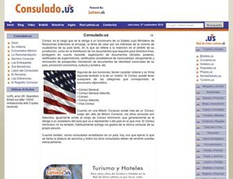 Ad67ecb6abb597708452abaec1f89f519b33bcd3.jpg?uri=consulado