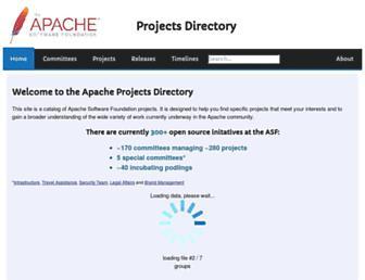 Ad6e28b457bb42460d55c492e8bcfb3314088ad4.jpg?uri=projects.apache
