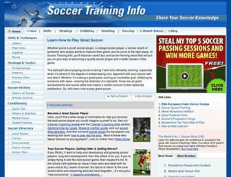 Ad6f61a2eacf8f7bd7c57d29661960c0ad6d9360.jpg?uri=soccer-training-info