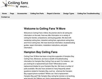 Ad7a0c63374a8cf19a3ab1381ed4324dba5f7e79.jpg?uri=ceiling-fans-n-more