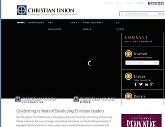 Ad7c9137c00735d99667001c74f811413463ff49.jpg?uri=christianunion