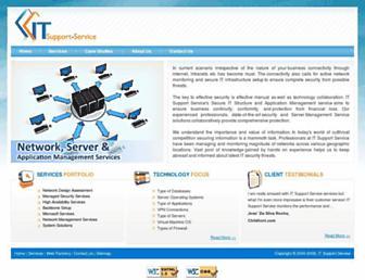Ad7e53a3fc019cebd1450b8cecd999704f1d6d94.jpg?uri=it-support-service