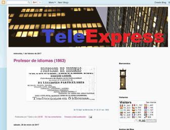 Ad80e12d7c8ec3b9fbde9fc80f86af872c5aa804.jpg?uri=teleexpress.blogspot