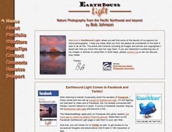 Ad8802b1b19ee621cee410bd0690689e44c88174.jpg?uri=earthboundlight