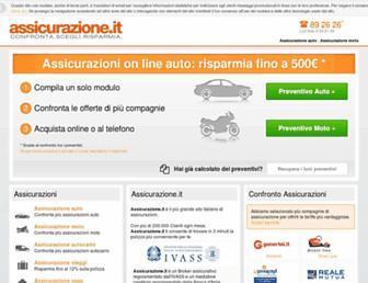 Ad88715b6bd56685148278a462d509498f75035a.jpg?uri=assicurazione