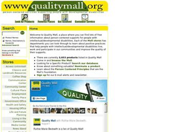 Ad899e94447452feb661bda5905d603f27d23150.jpg?uri=qualitymall