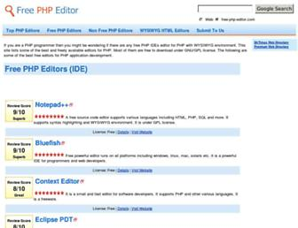 Ad9616deee3e2a506a60112b090df769c5e54990.jpg?uri=free-php-editor
