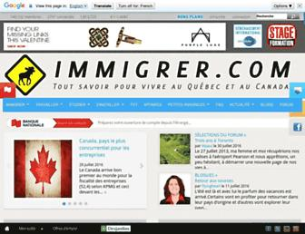 Ad99a3ac652228424e502571b0f0301fe2cb9c9c.jpg?uri=immigrer