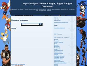 Ada1b33f6e264d3308148b8961f2fab3294d86d8.jpg?uri=gamesantigos.blogspot