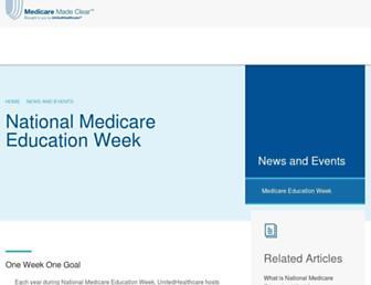 Ada67c3513be02c80b32af8d4395f5dccbcdb3c4.jpg?uri=nationalmedicareeducationweek