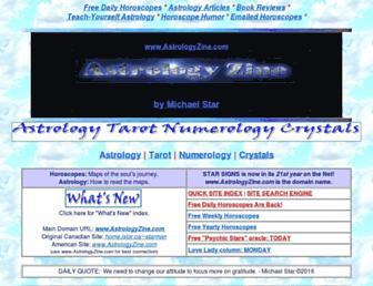Adb06ad92ab584d5e827020b12168fab835b57af.jpg?uri=astrologyzine