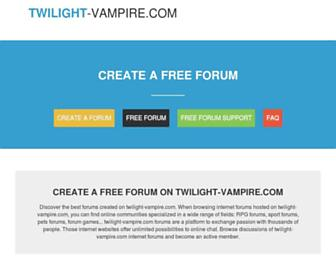 Adb790cb2b1fa24bd4e8ae8e76d2300a3458fb0e.jpg?uri=twilight-vampire