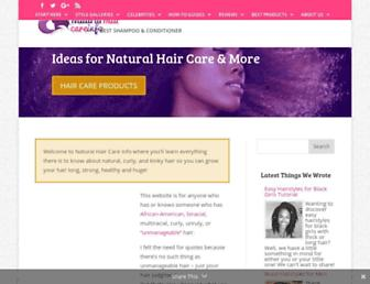 Adbc9d7f4c4673e9bc643c0f6f5bb2fac2b5d599.jpg?uri=natural-hair-care-info