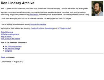 Adbf23eaa8988da0ea6f469e4005b02b37f1eacd.jpg?uri=don-lindsay-archive