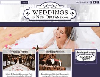 Adbff73d83eb565becec8bead1c84e8822f3af22.jpg?uri=weddingsinneworleans