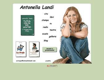 Adc42461c1be5d0694fdc0dccdc95869e60dab59.jpg?uri=antonellalandi