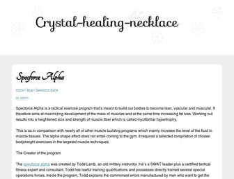 Adc47478790e989f07594244d55d41303a3f5a69.jpg?uri=crystal-healing-necklace