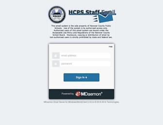 Adcc49c11d23edc25c52ff670fb3086dc1560c40.jpg?uri=webmail.hanover.k12.va