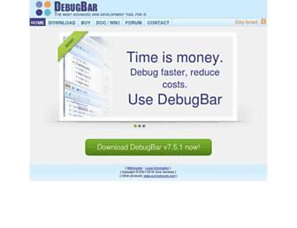 Add233166716aa72654030c9a5c6ab4960305286.jpg?uri=debugbar
