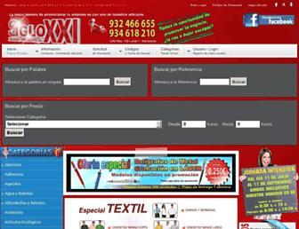 Ade3fe8ec11d28bffa324e0499038ee89ec76e51.jpg?uri=siglo21publicidad