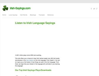 Ade40524bd4918e60c58cb8b0e92261853093313.jpg?uri=irish-sayings