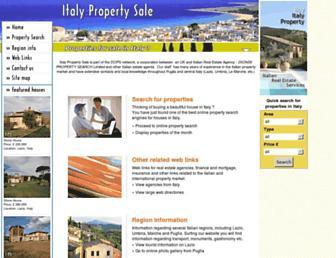 Adeaaa8881ae0bf7a661ee994ca0f94dcdb99021.jpg?uri=italy-property-sale