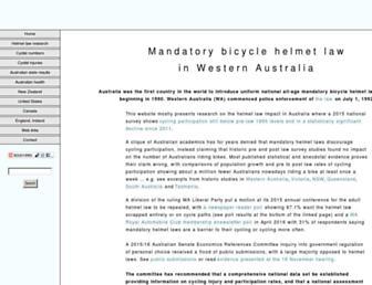 Adf307782004e2a1067cdd2dae133629c9480bfa.jpg?uri=cycle-helmets