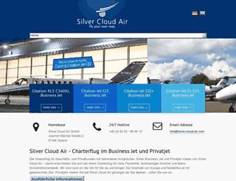 Adf7ad14d70f2cc80bb7581e61c2112f0130fd7f.jpg?uri=silver-cloud-air