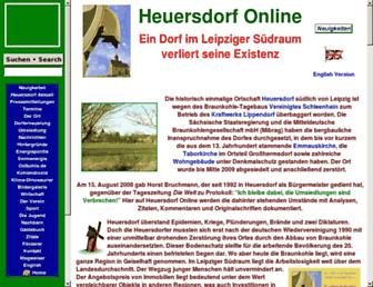 Adf99591eab67ecf40e1fa4b41e5785f1679638f.jpg?uri=heuersdorf
