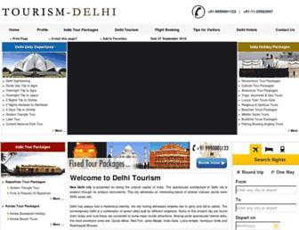 Adfb6730252cb24cd4052f04aaac4f60528e6bc8.jpg?uri=tourism-delhi