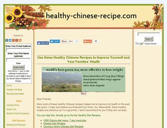Ae04b67261457546656130e9ccedb1a16b8101dd.jpg?uri=healthy-chinese-recipe