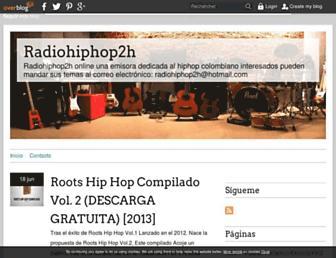 Ae10ff4dcd65dcf9bf457bc603622c3bc56fffc6.jpg?uri=rap.over-blog