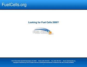 Ae11f53cdbbb220ba57264a576763acb53ddbda6.jpg?uri=fuelcells