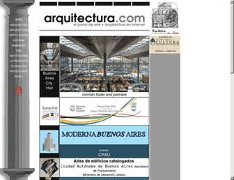 Ae17eb3452792e2024915cb2602ef3fa4b92e315.jpg?uri=arquitectura